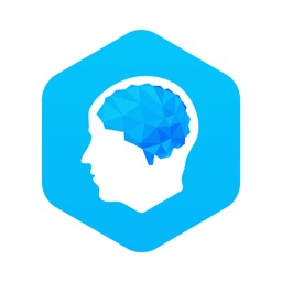 Elevate - Brain Training and Games