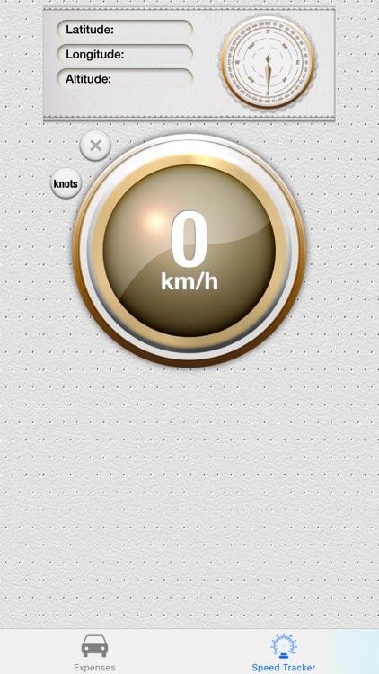 Driver Log Pro screenshot-4