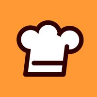 Cookpad Inc. - クックパッド - No.1料理レシピ検索アプリ artwork