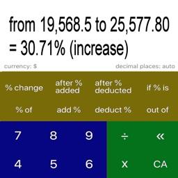 Calculator 365
