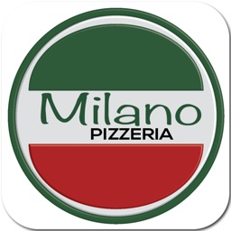 Milano Pizzeria, Haderslev