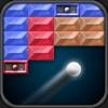 モーメンタム - iPadアプリ