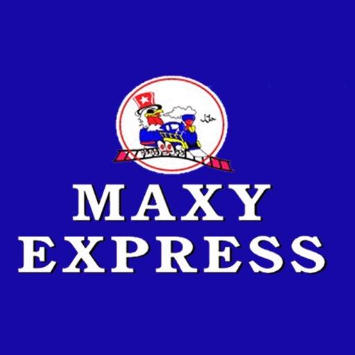 Maxy Express