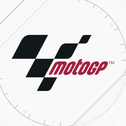 MotoGP™ Apple Watch App