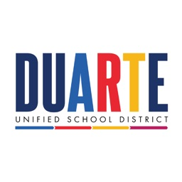 Duarte Unified School District