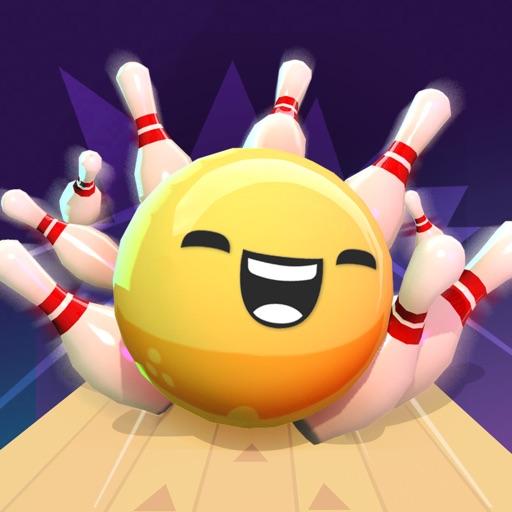 Moji Bowling