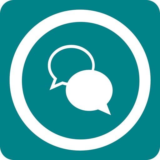 CoinChat & Watchlist