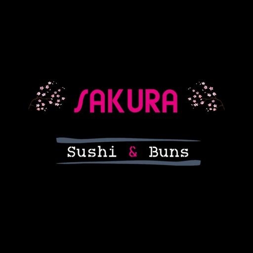 Sakura Sushi & Buns Takeaway