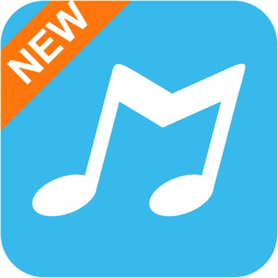 Unlimited Music MP3 Player:MB3 ios app