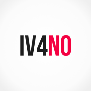Iv4no - Finance app