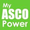 MyASCOPower