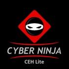 CEH CyberNinja Lite icon