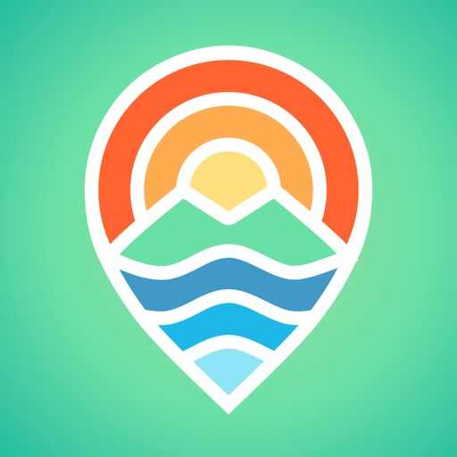 Discover Maui - Travel Guide free software for iPhone, iPod and iPad