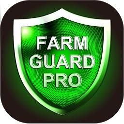 Farm Guard Pro
