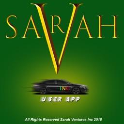 Sarah User
