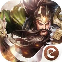Three Kingdoms : Massive War free Gold hack