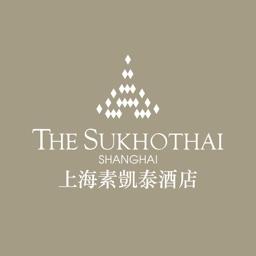 Sukhothai Shanghai