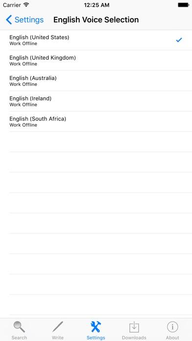 Free audio books download iphone collins cobuild advanced.