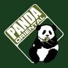 Panda Oriental Watford