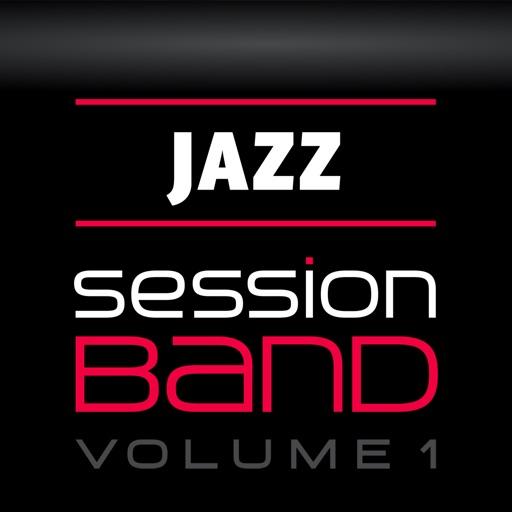 SessionBand Jazz - Volume 1