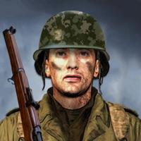 Codes for World War 2 Battle Game Hack