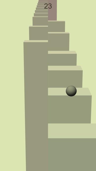 Climb Stairs screenshot 2