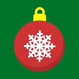Christmas Tree of Kindness
