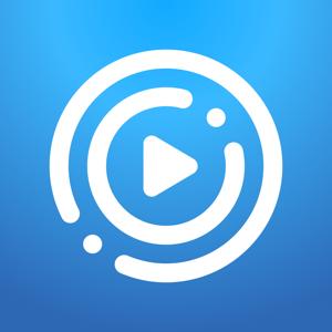 TS-Player Medical app