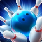 Hack PBA® Bowling Challenge