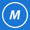 EOSmobile - документооборот