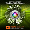 Working With Objects 102 Video - Nonlinear Educating Inc.