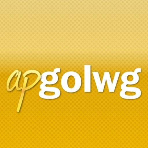 ap Golwg