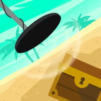 Codes for Buried Treasure! Hack