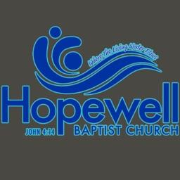 Hopewell Missionary BC