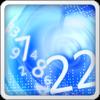 VeBest Numerology - VeBest