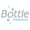 Bottle Creator