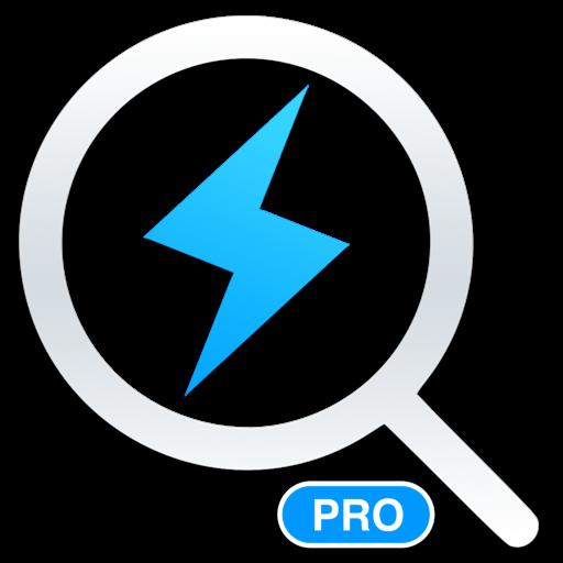 Doclight Pro