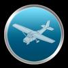 Airfields NZ