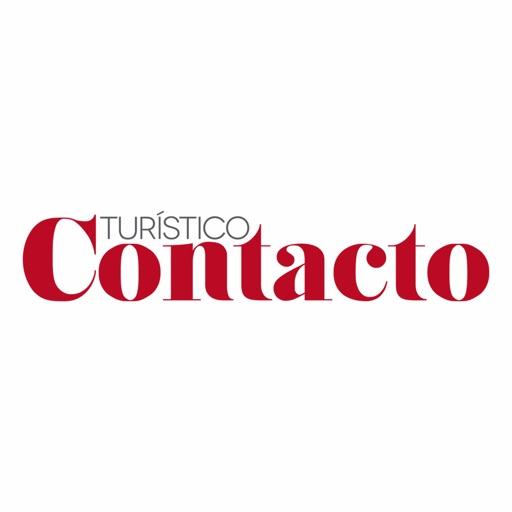 Contacto Turistico
