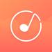 Music FM | 音楽で聴き放題