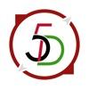 Smart 5D