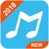 Muziek MP3 Player App: MB3