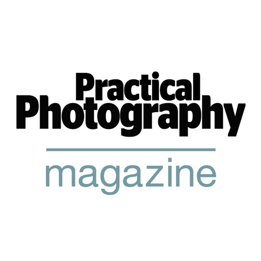Practical Photography Magazine