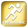 Deluxe Track&Field Lite - iPhoneアプリ