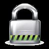Enigma Pro - Encrypt files - Harry bachmann