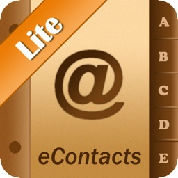 Contacts Group-eContactsLite