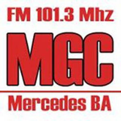 Radio FM Magica