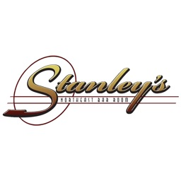 Stanley's NE Bar Room