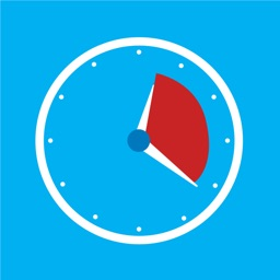 EasyTimesheet.ca - Track Your Time. Fast and Easy