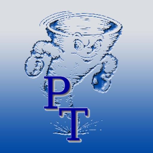 Tilghman High School Athletics -  Kentucky